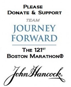 boston-marathon-2017-donate