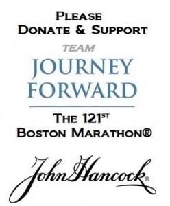 boston-marathon-2017-donate