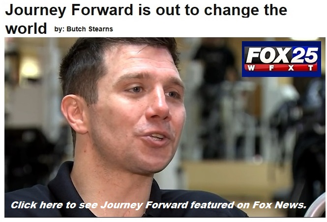 Fox News Feature