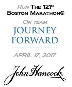 boston-marathon-2017
