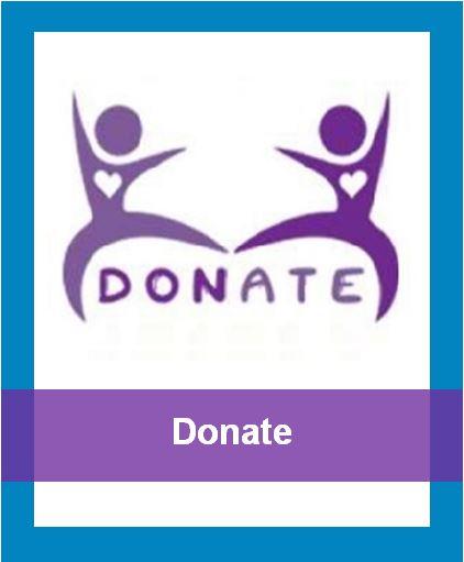 donate-b