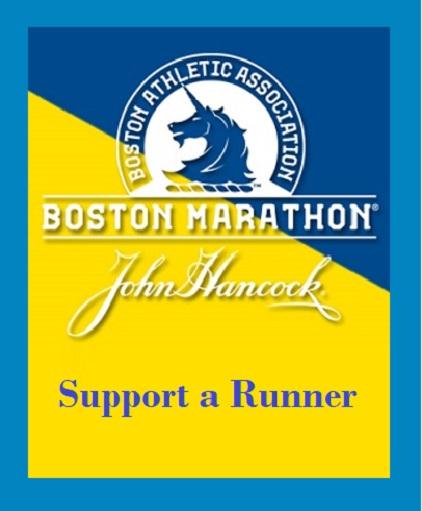 Donate JF Marathon