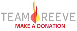 Team Reeve Donation