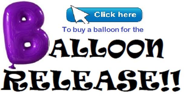 Balloon Click